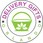 Delivery Gift Baskets Orlando