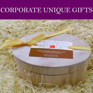 Corporate Unique Gifts